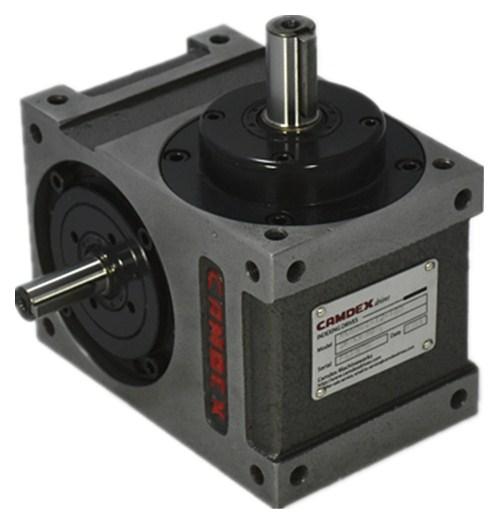 照片分割器_140DS心轴型分割器_凸轮分割器原理_分割器价格