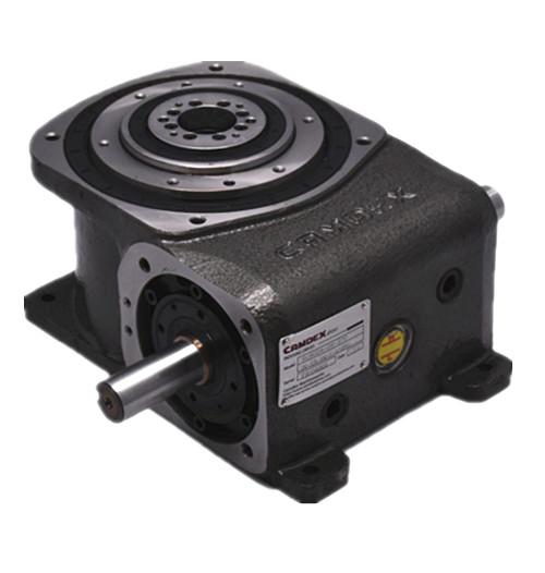 110DA超薄平台型分割器