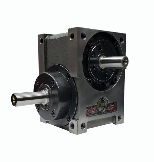 RU45DS-02-180,口罩机分割器厂家经销